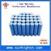 High capacity 18650 battery