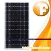 High efficiemcy solar cells180W