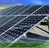 High-efficiency pv solar module ,solar cell for sale