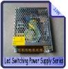 High energy saving 40w 9v 4.5A led power supply