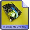 High energy saving 40w 9v 4.5A nonwaterproof  led power supply