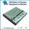 High-performance Digital Camera Battery Pack For Pentax D-LI92