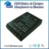 High-performance Digital Camera Battery Pack Replacement For GE GB-40