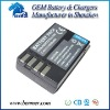 High-performance ! Digital Camera Battery Pack Replacement For Pentax D-LI109