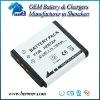 High-performance Digital Camera Battery Pack Replacement For Pentax D-LI68