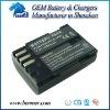 High-performance Digital Camera Battery Pack Replacement For Pentax D-LI90