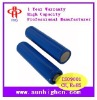 High power battery Cylindrical Battery Pack 2200mAh