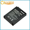 High quality Digital camera battery for Nikon EN-EL12