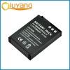 High quality Digital camera battery for Nikon EN-EL12