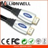 High quality HDTV CABLES