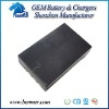 High quality! Replacement digital camera battery for Fujifilm NP-140
