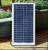 High quality USD1.70-1.80/W solar panel
