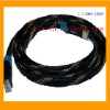 High quality Version 1.4 HDMI cable