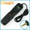 High quality timer remote control for Panasonic DMW-RS1