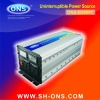Home power inverter 3000W with charger