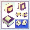 Hot 2011 all kinds of high Frequency Transformers/toroidal transformer
