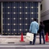 Hot Item!!!!!275w poly solar panel with CE,TUV,UL,IEC,CEC
