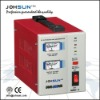 Hot Sale Relay Type Single Phase Voltage Stabilizer