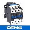 Hot products contactors FLC1-D 32A (schneider)