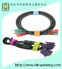 Hot-sale Useful  Magic Cables Ties  Cable Straps