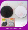 Hot sales 3m adhesive velcro dots