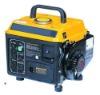 Hot sales The best price~950  Gasoline generator!