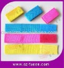 Hot sales Velcro nylon cable tie