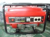 Hot sell 2.5kva generator with CE and ISO