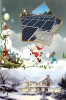 Hot sell 70w mono-crystalline solar module