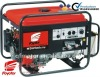 Hot sell auto start diesel generator  with CE and ISO