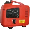 Hot sell portable generator