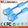 Hotsale cable VGA