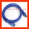 Hotsell for all kinds of Extension Cable