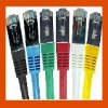 Hotsell for all kinds of  LAN Cable