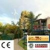 Hummer 2000w(2kw) wind turbine generator for infrastructure CE ,ETL,UL&BV Certification