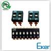 IC Type Dip Switch
