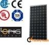 IEC/UL/TUV/CE Solar panel