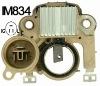 IM834 Auto Accessories car alternator voltage transformer