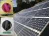 IP65 Solar System Isolator Switches