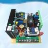 IPL power supply WN2