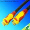 ISO9001:2000 support active hdmi cable