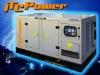 ITC-POWER Diesel(silent) Generator Set (31kVA)