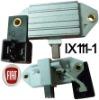 IX111-1 24V MAGNETI MARELLI auto voltage regulator