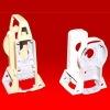 Instrument part : Aluminum Die casting