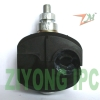 Insulation Piercing connector JMA6