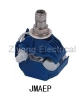 Insulation Piercing connector blue JMAEP