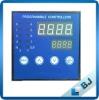 Intelligent wall switch timer