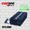 Inverter with Charger 3000W (UPS3000)