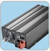 Isolation  Dry Type Transformers manufacture