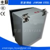 JB1017 wall mounted distribution case wiring connection joint enclosure JINYUAN sheet metal fabricationcable cable terminal box